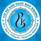 Đông trùng hạ thảo Bảo Khang – Quảng Ninh